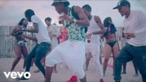 Video: Vybz Kartel - Summer 16